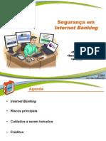Fasciculo Internet Banking Slides
