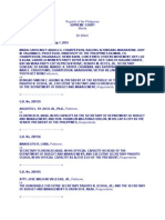 Araullo v. Aquino (DAP).doc