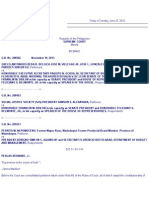 Belgica v. Exec. Sec (PDAF).docx
