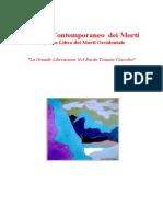 bardo-libro-contemporaneo-americano-dei-morti-E-J-Gold-ita-lettura-del-labirinto.pdf