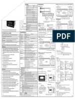 mp5w_manual_english AUTONICS MP5W.pdf
