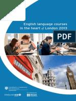2013-brochure.pdf