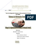 SISTEMA-DE-INFORMACION-GERENCIAL.doc