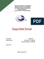 Seguridad-Social.VENEZUELA.doc