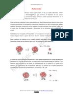 10.- Física Nuclear