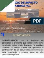 ESTUDIO_DE_IMPACTO_AMBIENTAL_CAMARONES.ppt