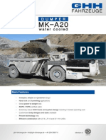 GHH Fahrzeuge MK-A20 Wc en V3a-14