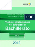 Precisiones_Fisica