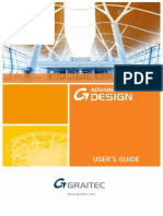 Advance Design 2015 - User Guide