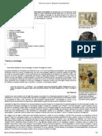 Historia de La Ciencia, Enciclopedia Española