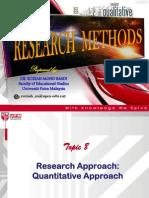 Research Approach-Quantitative.pdf