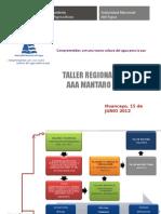 Introducción al Taller Huancayo.ppt
