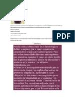 Interferencias en la analítica hematológica.docx