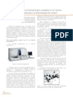 DISGAMMAGLOBULINEMIA.pdf