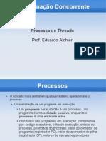 processos.pdf