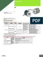 E6F_A_datasheet_en_201011.pdf