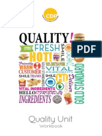 Quality_Workbook.pdf