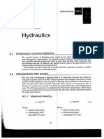 235794685 Chapter 4 From AWWA M45 2005 2nd Ed Fiberglass Pipe Design