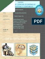 TRABAJO DE ECONOMIA GENERAL DIAPOS.pptx