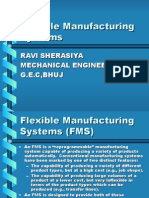 flexiblemanufacturingsystems-140224234937-phpapp02