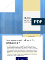 powerpoint music vid final