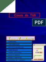 cours TVA maroc