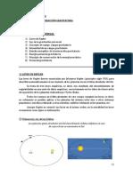 Teoria y Problemas Resueltos-fisica-2º Bachiller