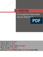 CA101_elements in design (2).pptx