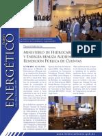 7 Nota Audiencia Publica 16-01-2014