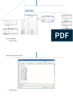 Lab03 base de datos