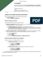 GPO's_ Directivas de grupo.pdf