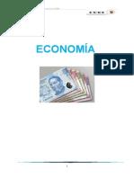 Economía CUEC