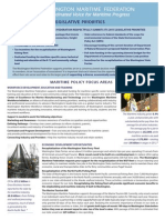 final wmf 1 pager 1 19 15
