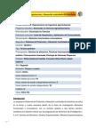 DCA-734 Sistemas de protección y liberación controlada de bioactivos