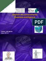 Introduccion BI.pdf
