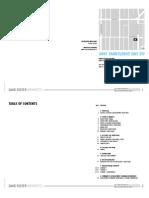 4801 Fauntleroy EDG proposal