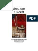 Genero, Poder y Tradicion-completa-2007