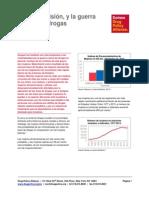 DPA_Hoja_informativa_Mujeres_prision_y_la_guerra_contra_las_drogas_Abril_de_2015_u.pdf