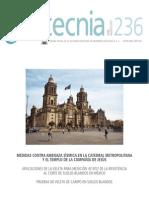Revista GEOTECNIA 236