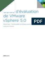 VMware-vSphere-Evaluation-Guide-2-Advanced-Storage.pdf