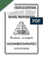 2° RM.pdf