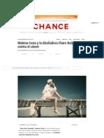 Europa Press – 09-06-2015