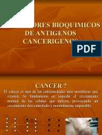 MARCADORES TUMORALES[1].ppt