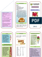 TRIPTICO KIWICHA SMP 100.pdf