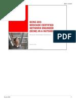 BCNE200-lecture_l.pdf