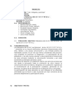 PROYECTO DEL PROFESOR MARCOS.docx