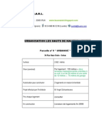 parcela 9 detalles francés
