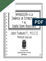 07-ELEMENTOS NO ESTRUCTURALES.pdf