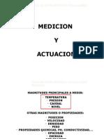 Instrumentos y Mediciones