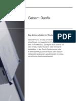 Geberit_Duofix
